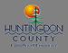 Huntingdon County Chamber of Commerce
