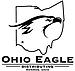 Ohio Eagle Distributing