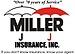 Miller Insurance, Inc.