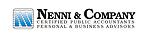 Nenni & Company, CPA's