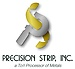 Precision Strip Inc.