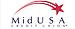 MidUSA Credit Union - Plaza Location