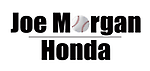 Joe Morgan Honda