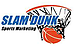 Slam Dunk Sports Marketing