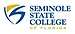 Seminole State College of Florida - Altamonte