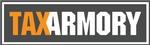 Tax Armory, LLC