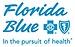Florida Blue - Retail Center