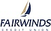 Fairwinds Credit Union-Sanford
