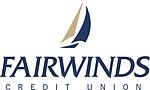 Fairwinds Credit Union-East Oviedo