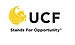 University of Central Florida Business Incubation Program