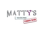 Matty's at Wilton Park
