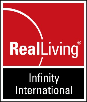 Real Living Infinity International