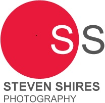 Steven Shires Photography, LLC