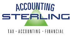 Sterling Accounting LLC