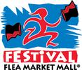 Festival Flea Market Mall