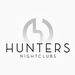 Hunters Nightclub