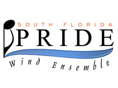 South Florida Pride Wind Ensemble