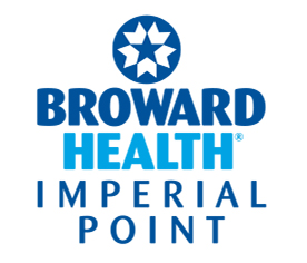 Broward Health Imperial Point Outpatient Services Center