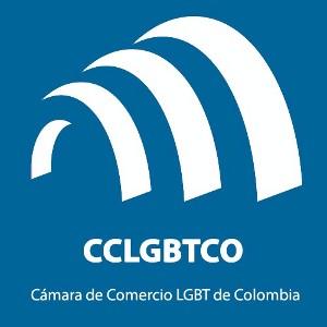 Cclgbtco - Camara de Comerciantes LGBT de Colombia