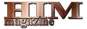 HIM-magazine.com