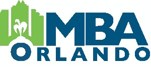 MBA Orlando LGBT Chamber of Commerce