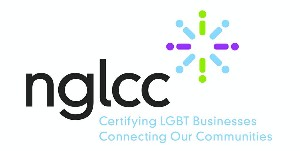 National Gay & Lesbian Chamber of Commerce - NGLCC