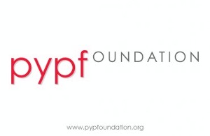 PYP Foundation
