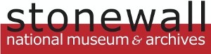 Stonewall National Museum & Archives, Inc.