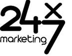 24x7 Marketing Inc.