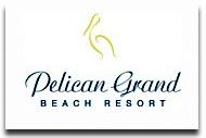 Gallery Image Pelican_Grand_Beach_Resort.jpg