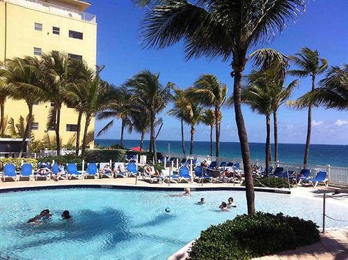 Gallery Image pelican_grand_beach_resort_pool.jpg