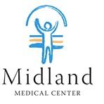 Midland Medical