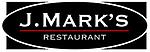 J. Marks Restaurant