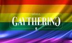 Gaythering Hotel