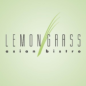 Lemongrass Asian Bistro