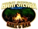 High Sierra Grill & Bar