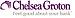 Chelsea Groton Bank - Mystic Auto Bank Express