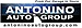 The Antonino Auto Group