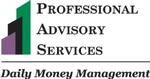 Professional Advisory Services, Inc.