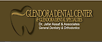 Glendora Dental Center