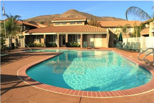 Media - Villas At Wood Ranch, The Apartments - Simi Valley Chamber