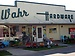 Wahr Hardware & The Hitching Post