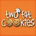 Two Fat Cookies, LLC