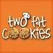 Two Fat Cookies, LLC