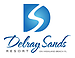The Delray Sands Resort
