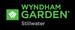 Wyndham Garden Stillwater
