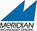 Meridian Technology Center