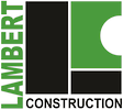 Lambert Construction Company