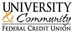 University & Community Federal Credit Union