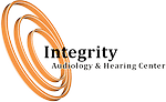 Integrity Audiology & Hearing Center